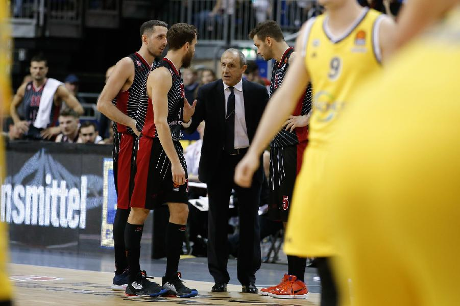 https://www.basketmarche.it/immagini_articoli/29-10-2019/olimpia-milano-coach-messina-importante-vincere-euroleague-difficile-600.jpg