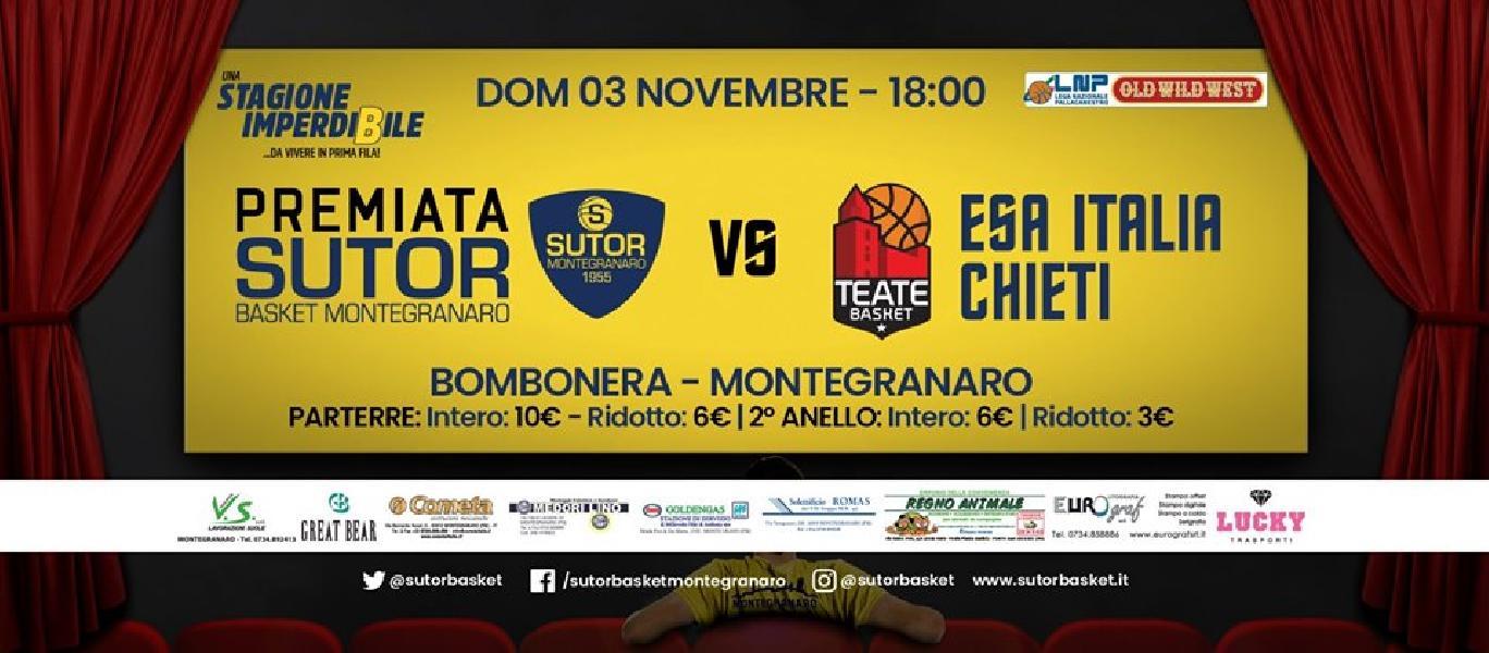 https://www.basketmarche.it/immagini_articoli/29-10-2019/sutor-montegranaro-sfida-interna-teate-basket-chieti-600.jpg