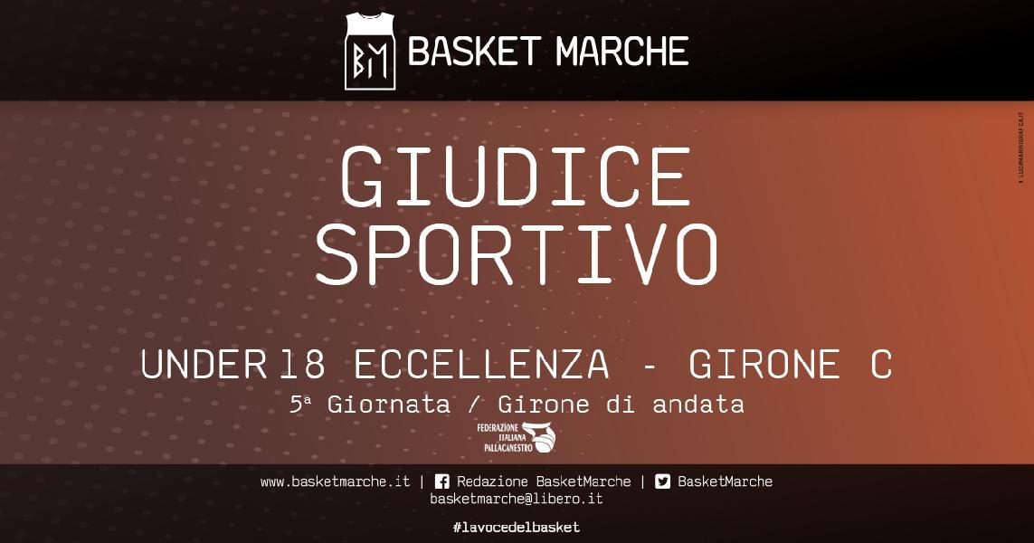 https://www.basketmarche.it/immagini_articoli/29-10-2019/under-eccellenza-decisioni-giudice-sportivo-dopo-giornata-girone-squalificato-600.jpg