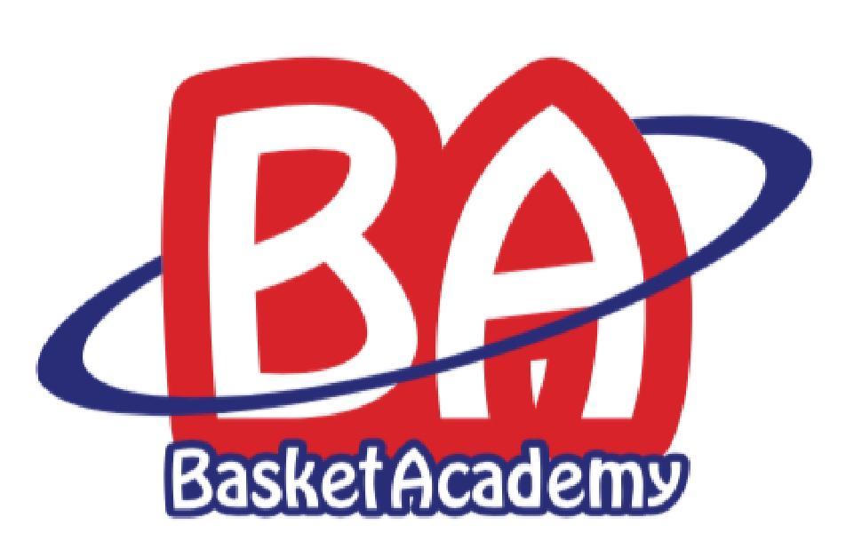 https://www.basketmarche.it/immagini_articoli/29-10-2019/under-niente-fare-pontevecchio-basket-stella-azzurra-roma-600.jpg