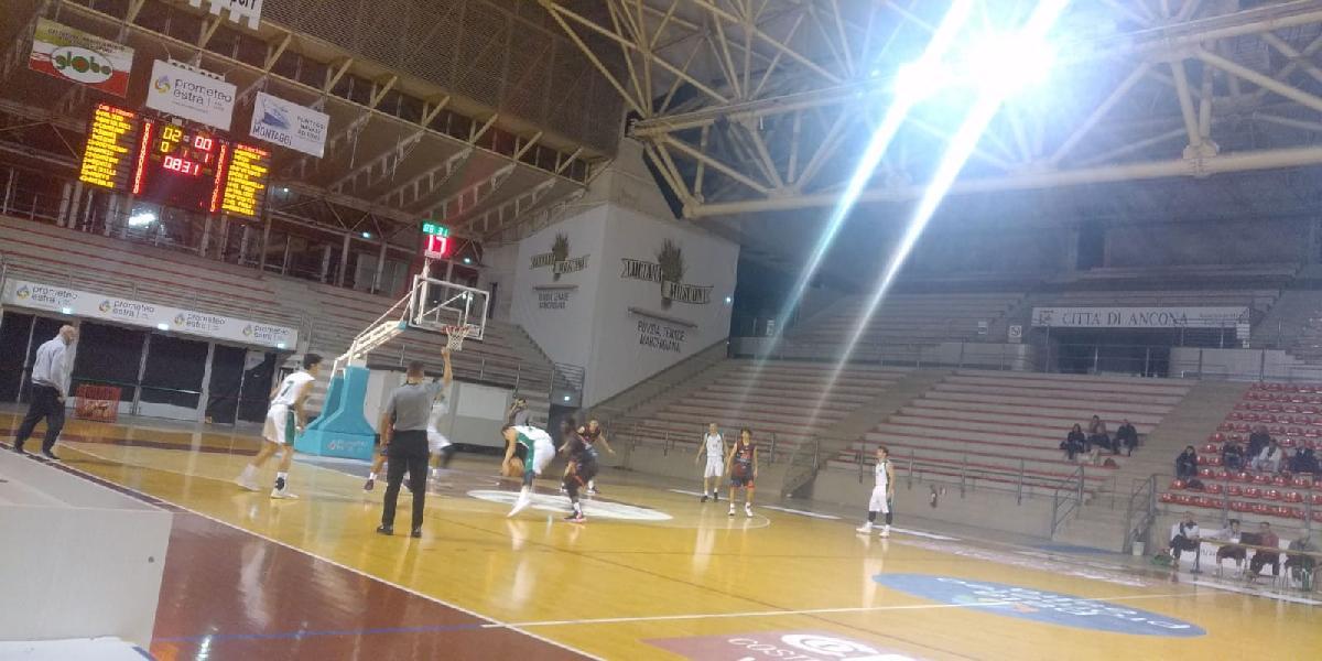 https://www.basketmarche.it/immagini_articoli/29-10-2019/under-stamura-ancona-conquista-vittoria-consecutiva-unibasket-lanciano-600.jpg