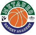 https://www.basketmarche.it/immagini_articoli/29-10-2020/metauro-basket-academy-ferma-tutta-attivit-fino-novembre-120.jpg
