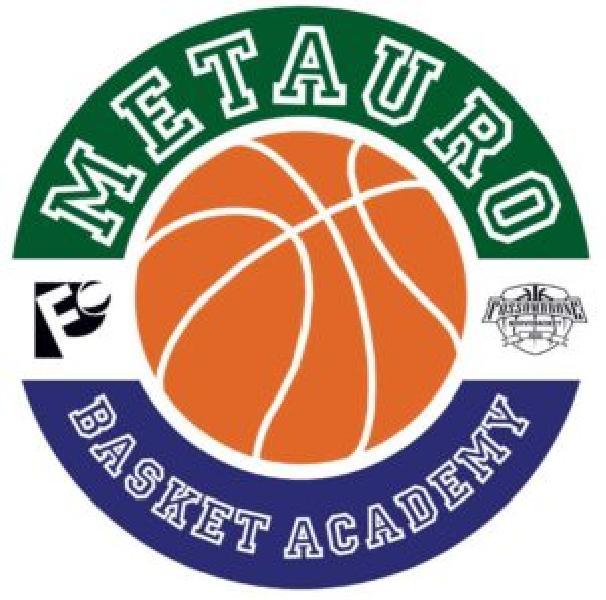 https://www.basketmarche.it/immagini_articoli/29-10-2020/metauro-basket-academy-ferma-tutta-attivit-fino-novembre-600.jpg