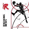 https://www.basketmarche.it/immagini_articoli/29-10-2020/pallacanestro-reggiana-giocatore-positivo-covd-120.jpg