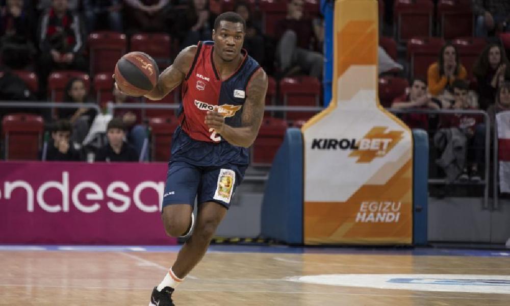 https://www.basketmarche.it/immagini_articoli/29-10-2020/pallacanestro-varese-accordo-raggiunto-forte-jalen-jones-600.jpg