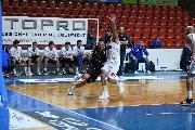https://www.basketmarche.it/immagini_articoli/29-10-2020/supercoppa-janus-fabriano-batte-giobbe-chiusi-resta-imbattuta-120.jpg
