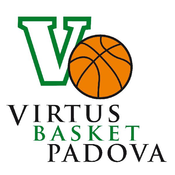 https://www.basketmarche.it/immagini_articoli/29-10-2020/supercoppa-virtus-padova-passa-campo-bologna-basket-2016-600.png