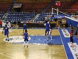 https://www.basketmarche.it/immagini_articoli/29-10-2020/udine-positivo-scrimmage-longhi-treviso-120.jpg
