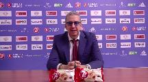 https://www.basketmarche.it/immagini_articoli/29-10-2020/venezia-coach-raffaele-vittoria-molto-pesante-abbiamo-comunque-meritato-120.png