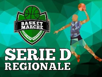 https://www.basketmarche.it/immagini_articoli/29-11-2011/d-regionale-riceviamo-e-pubblichiamo-la-replica-del-sig-massimo-volpi-270.jpg
