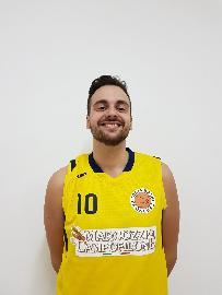 https://www.basketmarche.it/immagini_articoli/29-11-2017/d-regionale-i-protagonisti-del-campionato-la-parola-ad-andrea-del-buono-victoria-fermo-270.jpg