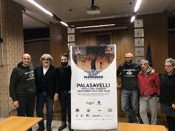 https://www.basketmarche.it/immagini_articoli/29-11-2017/serie-a2-poderosa-montegranaro-un-prepartita-da-nba-con-il-flight-warriors-italy-tour-270.jpg