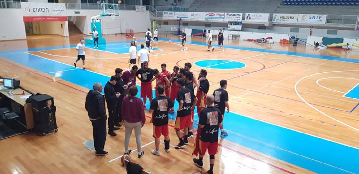 https://www.basketmarche.it/immagini_articoli/29-11-2018/basket-cagli-passa-campo-adriatica-trashmen-pesaro-rompe-ghiaccio-600.jpg