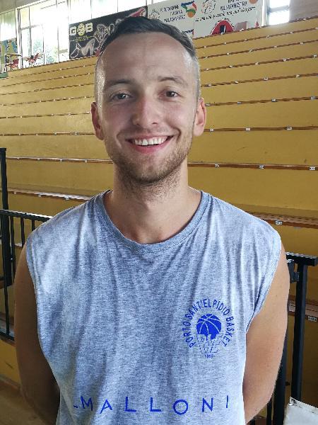 https://www.basketmarche.it/immagini_articoli/29-11-2018/porto-sant-elpidio-basket-armin-mazic-parte-roster-600.jpg