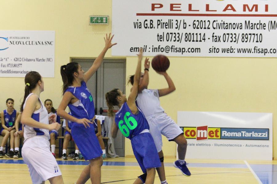 https://www.basketmarche.it/immagini_articoli/29-11-2018/punto-settimanale-sulle-squadre-giovanili-feba-civitanova-600.jpg