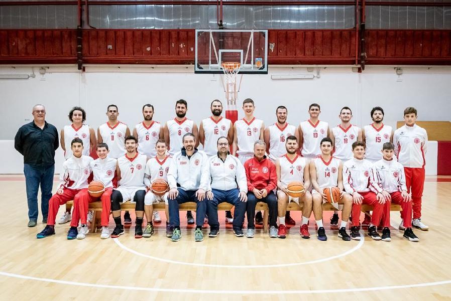 https://www.basketmarche.it/immagini_articoli/29-11-2019/basket-maceratese-atteso-insidiosa-trasferta-campo-vigor-matelica-600.jpg