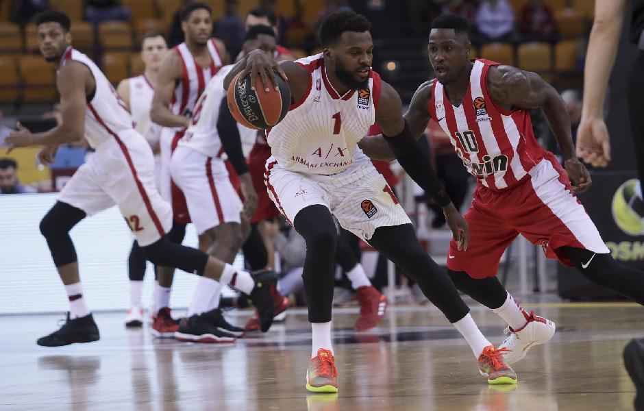 https://www.basketmarche.it/immagini_articoli/29-11-2019/euroleague-olimpia-milano-cede-secondo-tempo-viene-sconfitta-olympiacos-600.jpg