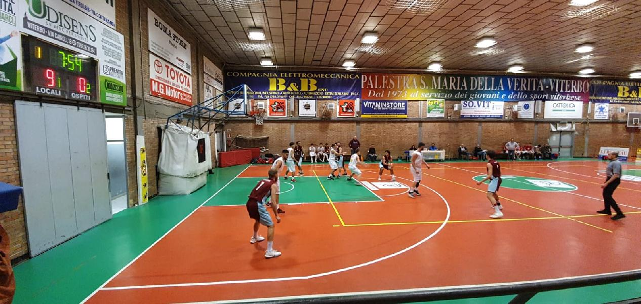 https://www.basketmarche.it/immagini_articoli/29-11-2019/favl-basket-viterbo-supera-volata-fara-sabina-600.jpg