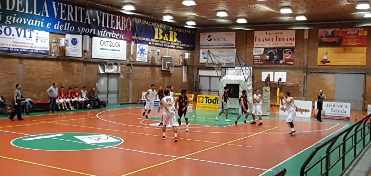 https://www.basketmarche.it/immagini_articoli/29-11-2019/favl-viterbo-conquista-punti-infrasettimanale-fara-sabina-600.jpg
