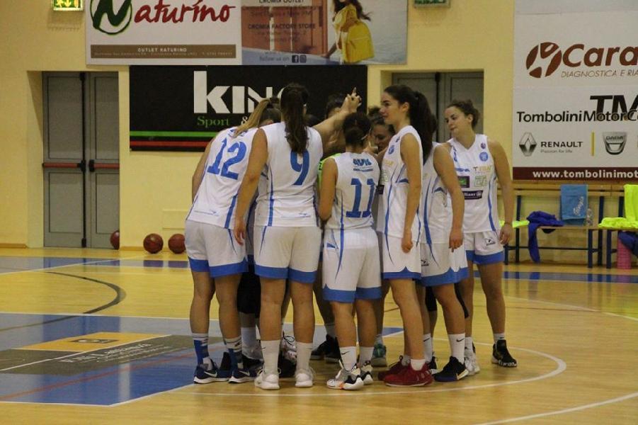 https://www.basketmarche.it/immagini_articoli/29-11-2019/feba-civitanova-cerca-allungare-passo-sfida-interna-ants-viterbo-600.jpg