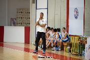 https://www.basketmarche.it/immagini_articoli/29-11-2019/punto-settimanale-sulle-squadre-giovanili-basket-maceratese-120.jpg