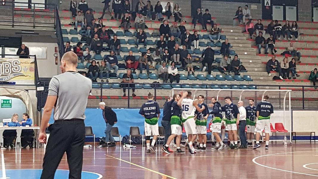 https://www.basketmarche.it/immagini_articoli/29-11-2019/turno-riposo-capolista-lucky-wind-foligno-tempo-derby-valdiceppo-600.jpg