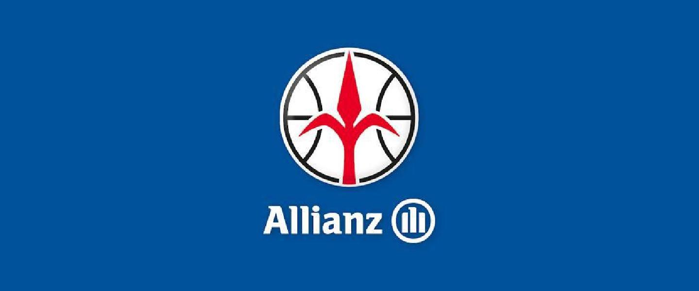 https://www.basketmarche.it/immagini_articoli/29-11-2019/ufficiale-allianz-sponsor-pallacanestro-trieste-600.jpg