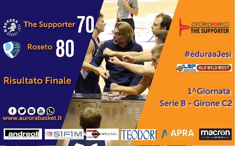 https://www.basketmarche.it/immagini_articoli/29-11-2020/aurora-jesi-arrende-finale-campo-pallacanestro-roseto-600.jpg