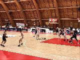 https://www.basketmarche.it/immagini_articoli/29-11-2020/basta-buona-virtus-civitanova-tornare-punti-teramo-120.jpg