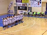 https://www.basketmarche.it/immagini_articoli/29-11-2020/brutta-sconfitta-interna-feba-civitanova-salvatore-selargius-120.jpg