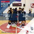 https://www.basketmarche.it/immagini_articoli/29-11-2020/buona-virtus-civitanova-sfiora-colpo-campo-teramo-spicchi-120.jpg