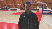 https://www.basketmarche.it/immagini_articoli/29-11-2020/civitanova-coach-mazzalupi-molta-delusione-fine-mancata-lucidit-120.png