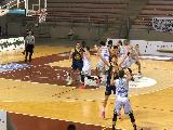 https://www.basketmarche.it/immagini_articoli/29-11-2020/giulia-basket-arrende-solo-finale-campo-campetto-ancona-120.jpg