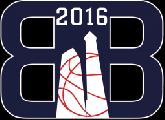 https://www.basketmarche.it/immagini_articoli/29-11-2020/ottimo-esordio-bologna-basket-2016-passa-campo-virtus-kleb-ragusa-120.png