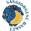 https://www.basketmarche.it/immagini_articoli/29-11-2020/sangiorgese-basket-impone-pallacanestro-crema-120.jpg