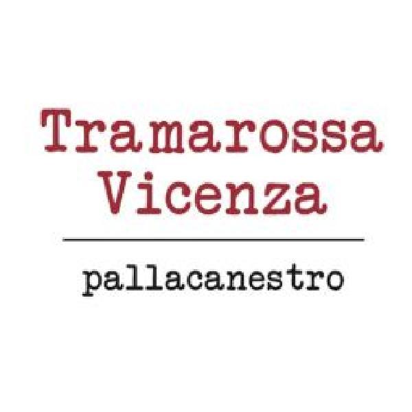 https://www.basketmarche.it/immagini_articoli/29-11-2020/tramarossa-vicenza-passa-nettamente-campo-unione-basket-padova-600.jpg