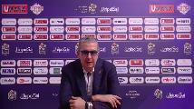 https://www.basketmarche.it/immagini_articoli/29-11-2020/venezia-coach-raffaele-questo-roster-difficilmente-saremo-competitivi-prossimi-impegni-120.png