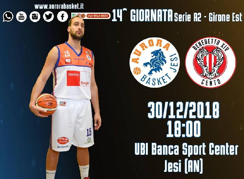 https://www.basketmarche.it/immagini_articoli/29-12-2018/aurora-jesi-coach-cagnazzo-cento-dovremo-vincere-giocando-squadra-vera-600.jpg