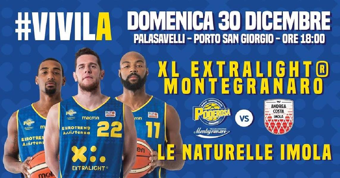 https://www.basketmarche.it/immagini_articoli/29-12-2018/poderosa-montegranaro-coach-pancotto-imola-dovremo-avere-fame-determinazione-intensit-600.jpg