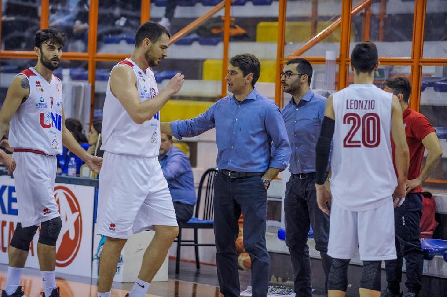 https://www.basketmarche.it/immagini_articoli/29-12-2018/unibasket-pescara-cerca-catanzaro-nona-vittoria-consecutiva-600.jpg