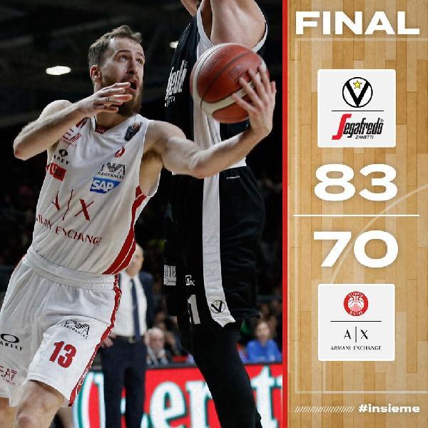 https://www.basketmarche.it/immagini_articoli/29-12-2019/convincente-vittoria-virtus-bologna-match-olimpia-milano-600.jpg
