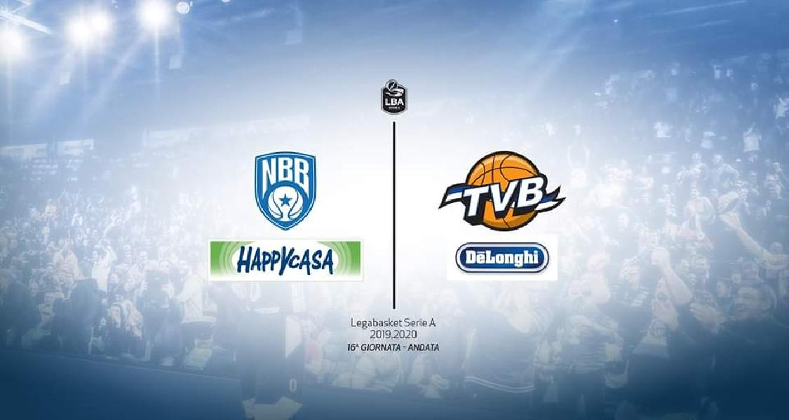 https://www.basketmarche.it/immagini_articoli/29-12-2019/happy-casa-brindisi-impone-rimaneggiata-longhi-treviso-600.jpg