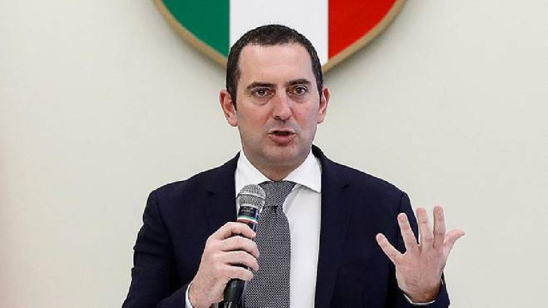 https://www.basketmarche.it/immagini_articoli/29-12-2020/ministro-spadafora-penso-possibile-riaprire-palestre-entro-fine-gennaio-600.jpg