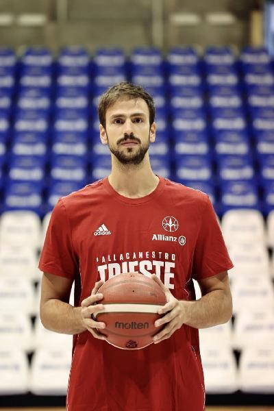 https://www.basketmarche.it/immagini_articoli/29-12-2020/pallacanestro-trieste-pronta-conferma-fino-fine-stagione-marcos-delia-600.jpg