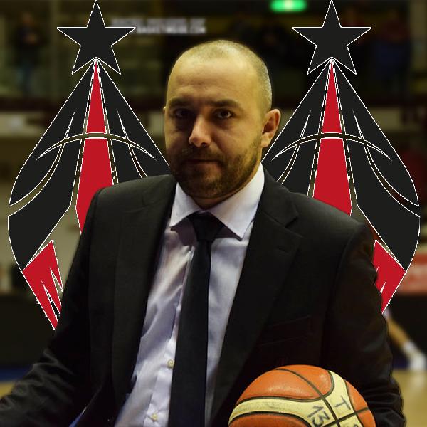 https://www.basketmarche.it/immagini_articoli/29-12-2020/ufficiale-matteo-pratic-allenatore-falconstar-monfalcone-600.png
