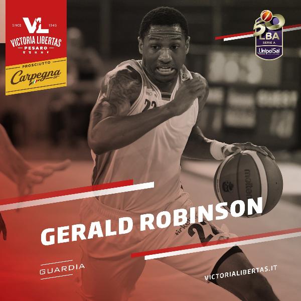 https://www.basketmarche.it/immagini_articoli/29-12-2020/ufficiale-pesaro-firma-fino-febbraio-guardia-gerald-robinson-600.png