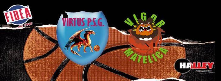 https://www.basketmarche.it/immagini_articoli/30-01-2018/serie-c-silver-virtus-porto-san-giorgio-vigor-matelica-anticipata-a-venerdì-2-febbraio-270.jpg
