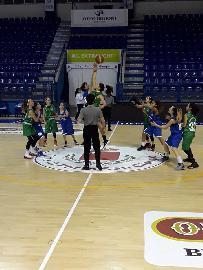 https://www.basketmarche.it/immagini_articoli/30-01-2018/under-14-femminile-il-porto-san-giorgio-basket-chiude-la-regular-season-a-punteggio-pieno-270.jpg