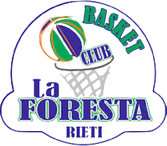 https://www.basketmarche.it/immagini_articoli/30-01-2019/foresta-small-rieti-supera-perugia-basket-600.png
