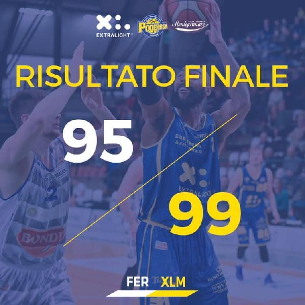 https://www.basketmarche.it/immagini_articoli/30-01-2019/poderosa-montegranaro-sbanca-ferrara-dopo-tempo-supplementare-600.jpg